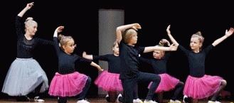 dodatkowe_balet